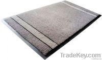 Carpet Mat