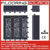 Modular Floor Mat Outdoor Carpet