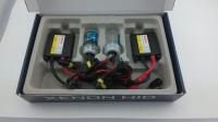 Luces de xenon HID xenon kit H7 conversion kit slim ballast AC