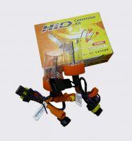 HID xenon lamp H1 H3 H7 H11 9005 9006 car xenon headlamp car light tuning