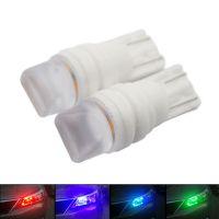 LED auto light, T5, T8, T10, T20, T25 car light  car brake light turn on light