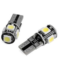 LED car light  led fog ligth all car light T5 T10 S20 S25 F31 F36 F41 H1 H3 H4 H7 H11 9005 9006