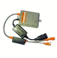 warning canceller xenon ballast  55W HID slim ballast luces de xenon lastre