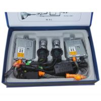 Canbus HID xenon kit warning canceller H4 H1 H3 H7 H11 9005 9006 880 car headlamp
