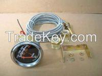 Utrema Tractor water temperature gauge