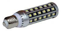 LED Corn Light (7W)