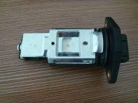 aif flow meter