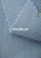 Micro Fiber Knitted Fabric