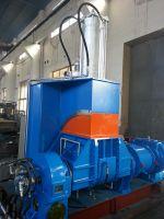 rubber kneader/55L/75L /35L