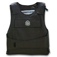 bulletproof vest, bullet proof vest, jacket, body armor