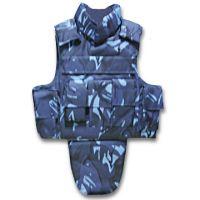 body armour vest bulletproof vest