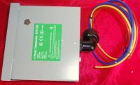 Power Saver 1200---Single phase 20amps