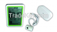 Wireless Electricity Monitor with PC Link