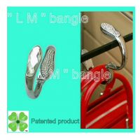 Bangle Handbag Hook