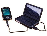 Solar Recharger