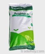 Amino Acid Powder (Vegetable Base)