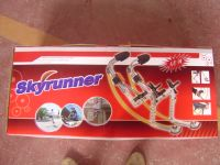 Skyrunner Package