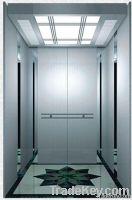 passenger elevator/lift 450 to 1600kg