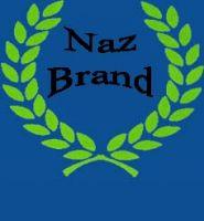 FZAMI BRAND and NAZ (Rice) Irri-6