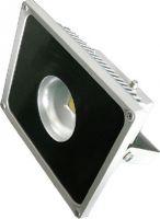 high power LED flood lamp