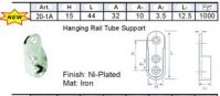 Connecting Fitting Parts