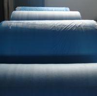 100% spunbond nonwoven fabric