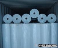 Home and Decoration non-woven fabrics