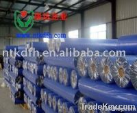 Agriculture \ Horticulture \ Environmental non-woven fabrics