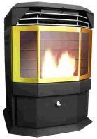 wood/gas/pellet/fireplace,fireplace accessories