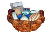 Sell Gift Baskets or