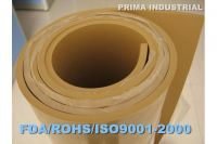 various type of  rubber sheet