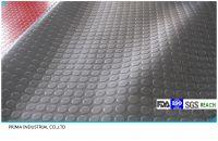 stud  rubber mat,rubber mat,