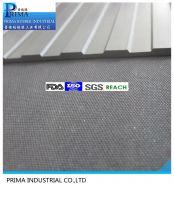 wide ribbed mat,rubber mat,