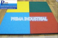 rubber mat,  rubbe floor