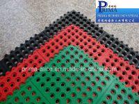 rubber mat,Kitchen mat
