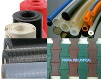 Rubber Sheets(SBR,CR,NBR,Silicone,Viton)