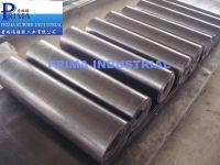viton rubber sheet, FPM rubber sheet