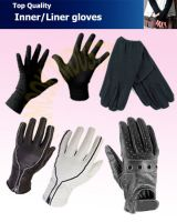 Inner Linning Gloves