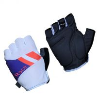 Cycling Gloves