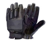 Police Gloves