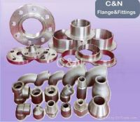 flange, valve, butt weld pipe fitting a105 a182 ASTM A234