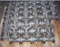 valve, gate valve, valve, angle valve, gate valve, check valve, globe valve,