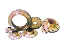 alloy flange, alloy steel flange, a105 a182  F1  F11 A234 WP11