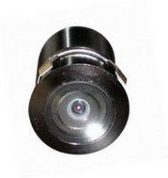 Car Camera (KT-006)