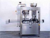 bottling machinery machine, bevarege, food, Italy machine, Italy bevar