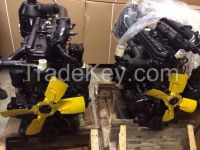 New MTZ (BELARUS) tractors