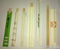Bamboo Chopsitck