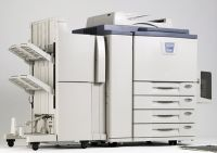 USED COPIERS READY FOR EXPORT