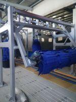 Autobase Tunnel Car Wash System TT-91