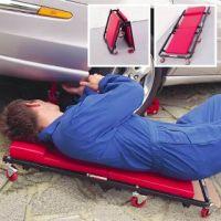 rotatable cushion for car seat